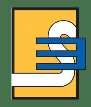 Électricité Sudénoise